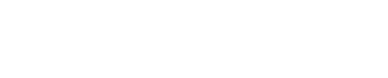 scynett white logo