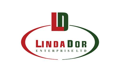 linda dor enterprise limited