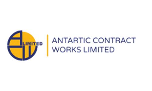 antarticltd logo img 1