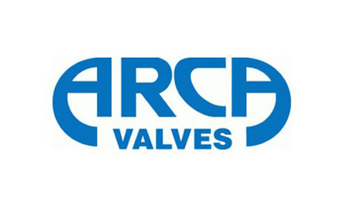 Acra Values Limited